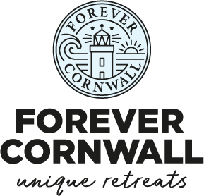 Forever Cornwall