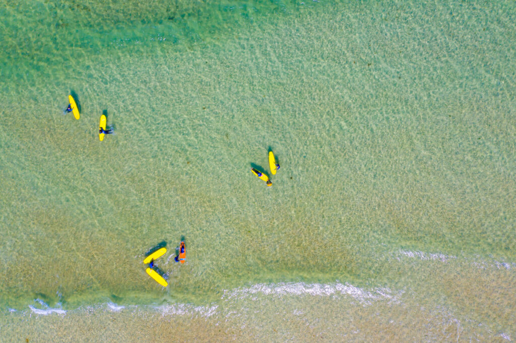 Gwithian Global Boarders Cornwall gwithian surfing