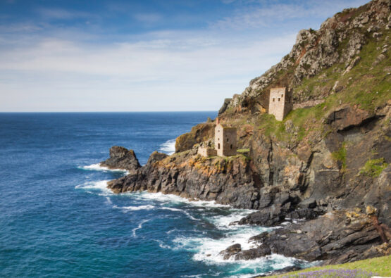 botallack-mine-penwith-west-cornwall-forever-cornwall-cottages