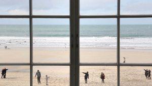 Forever Cornwall Kestle Naomi Frears Fotorsized