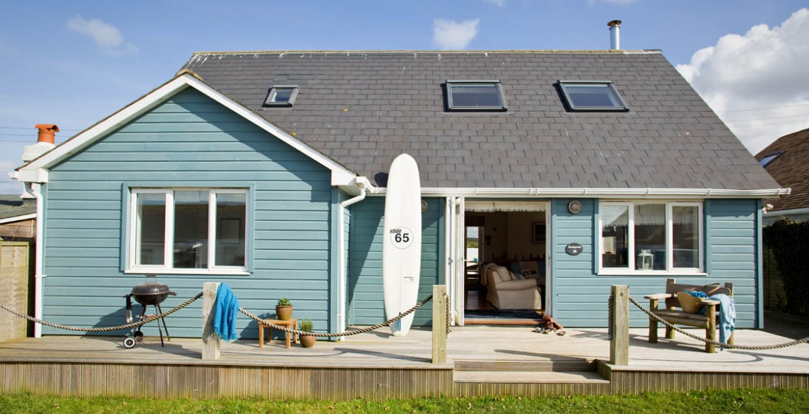 Rockpools Beach House At Gwithian Forever Cornwall