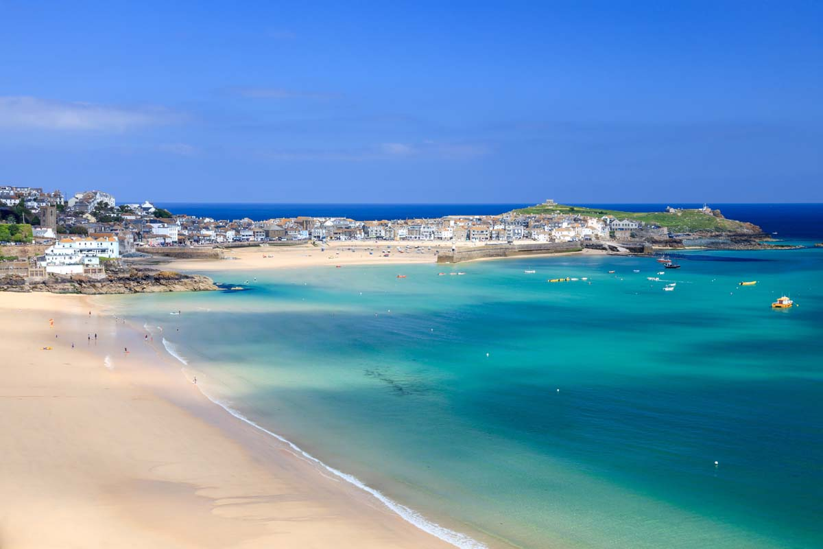 st ives single parent personals Pedn-olva, st ives (uk) deals room info  guests under the age of 18 years must be accompanied with a parent or guardian  • standard single room with sea.