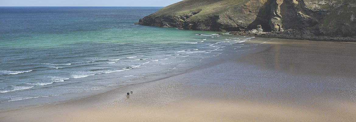 Mawgan Porth Forever Cornwall Resized