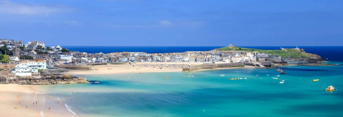 Holiday Cottages In St Ives Amp Surrounding Area Forever