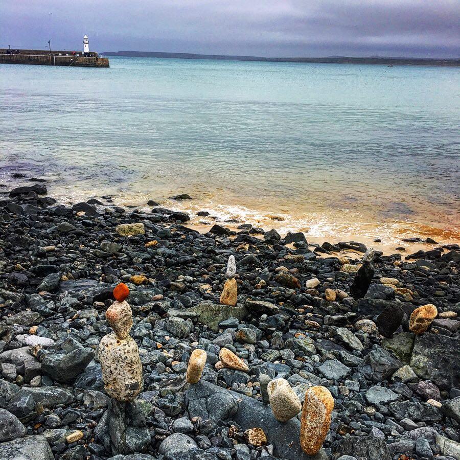 St. Ives Photo 1
