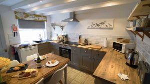 Tregenna Cottage St Ives Forever Cornwall 2