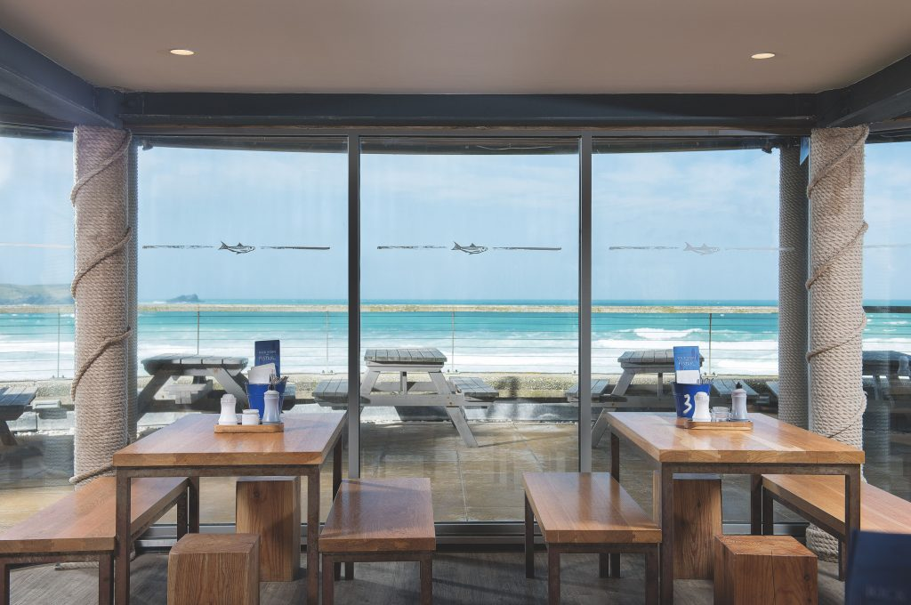 View From Rick Stein Fistral Copy James Ram LR 1024x680